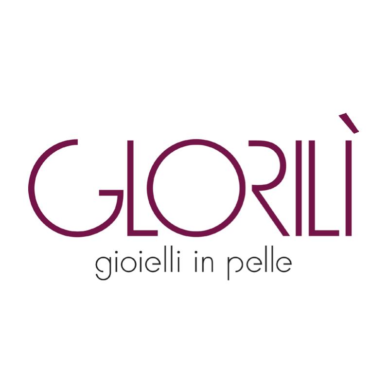 glorili-costume-jewellers-arcade-treviso-profile