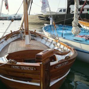 antonio-sanna-shipwrights-carloforte-carbonia-iglesias-gallery-0