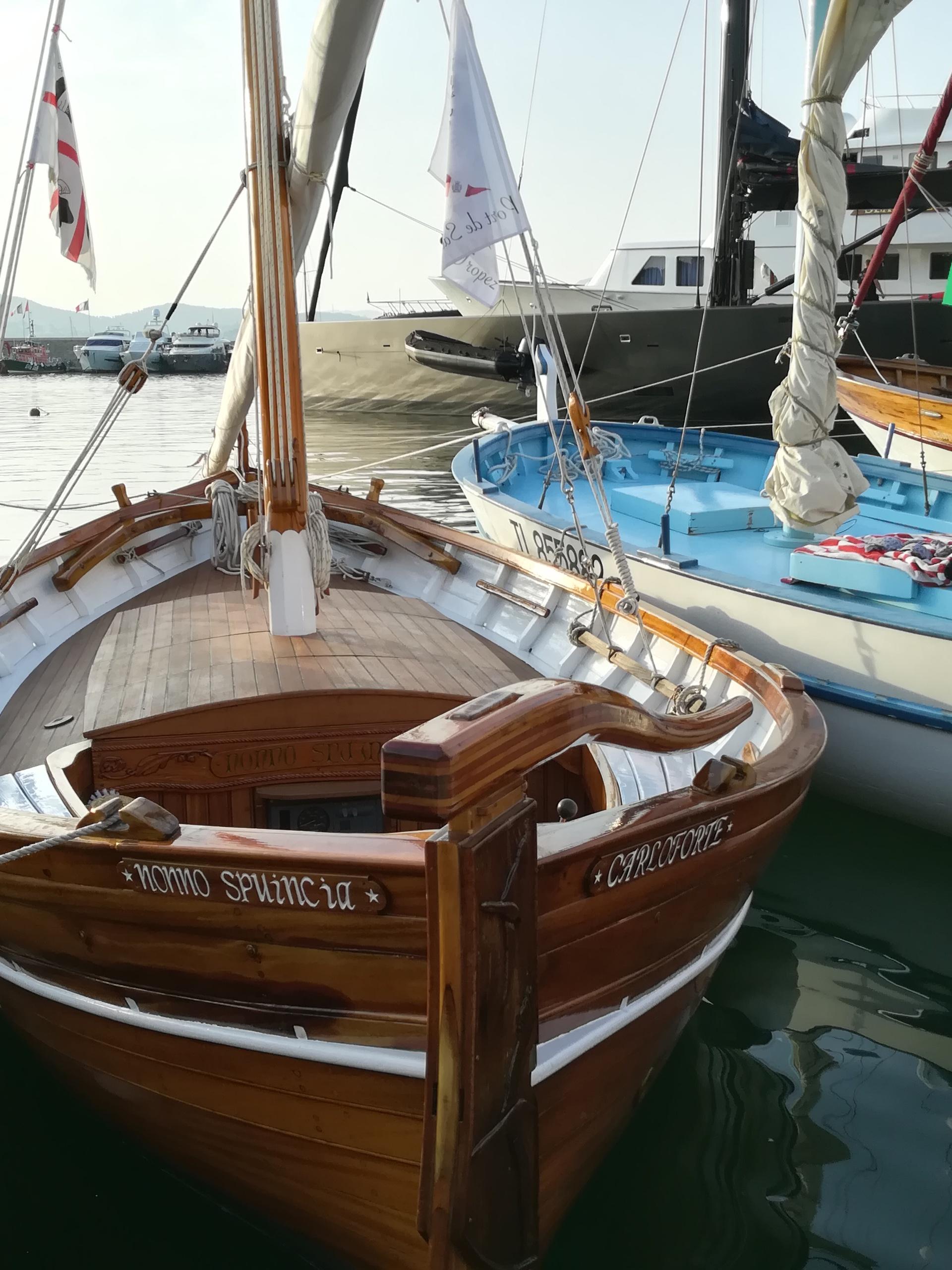 antonio-sanna-shipwrights-carloforte-carbonia-iglesias-thumbnail
