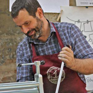 busato-stampatori-d-arte-vicenza-gallery-2