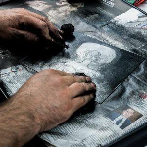 busato-stampatori-d-arte-vicenza-gallery-3