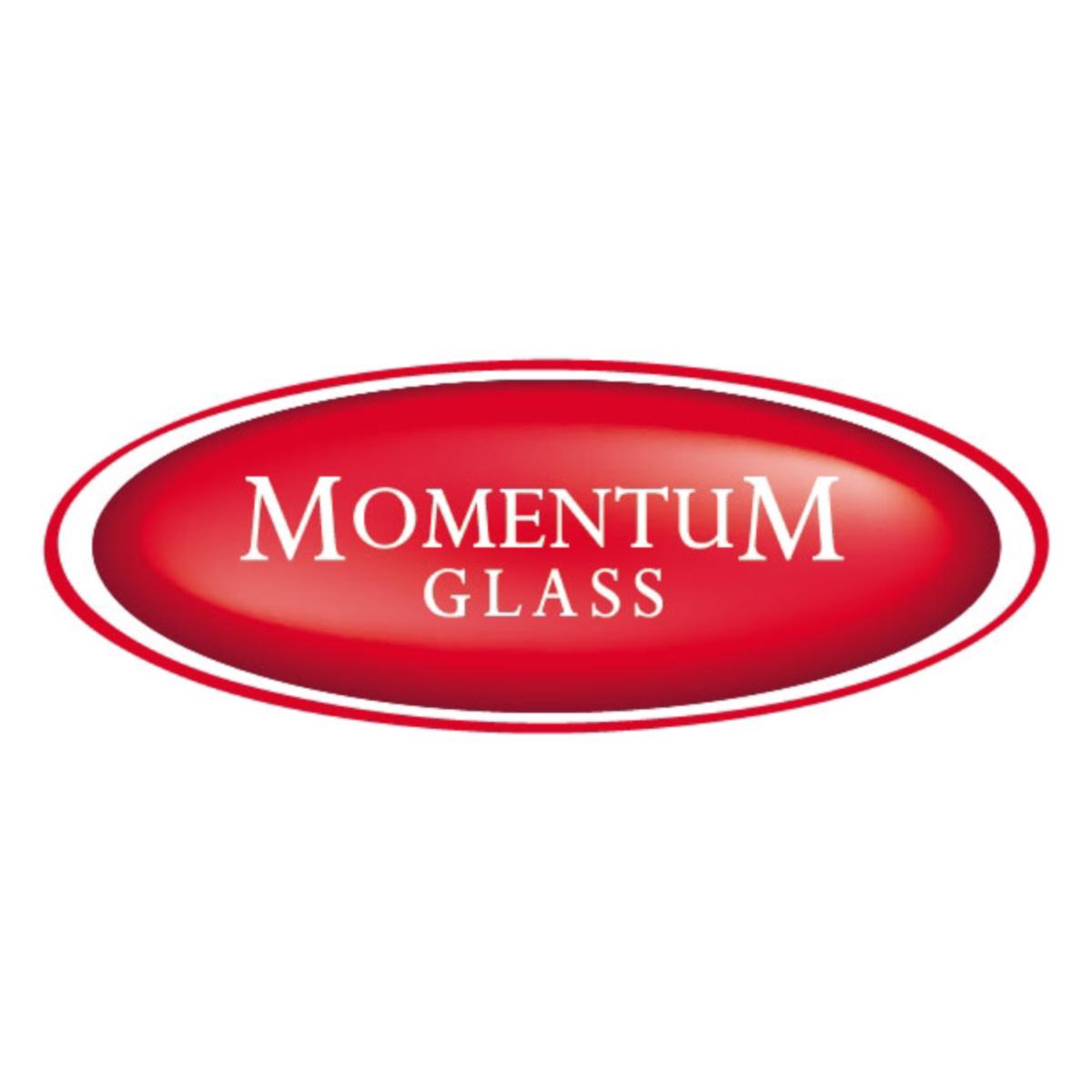 momentum-glass-artigiani-del-vetro-frascati-roma-profile