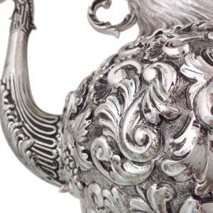 europargenti-silversmiths-palermo-gallery-1