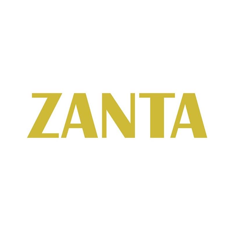 zanta-pianoforti-makers-of-traditional-instruments-camponogara-venezia-profile