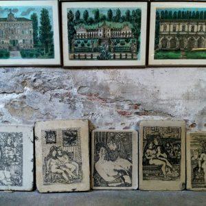 busato-stampatori-d-arte-vicenza-gallery