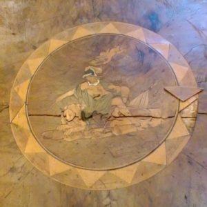 sandro-rongione-ebanisti-milano-gallery-1