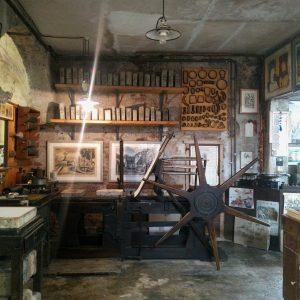 busato-stampatori-d-arte-vicenza-gallery-0