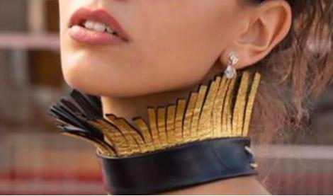 glorili-costume-jewellers-arcade-treviso-thumbnail