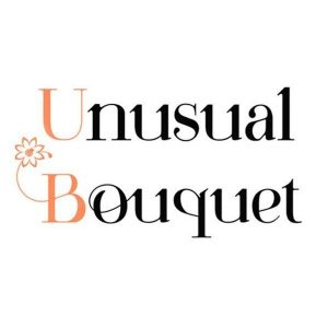 unusual-bouquet-fioristi-e-artisti-del-bouquet-latina-profile