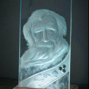 barbini-specchi-veneziani-glass-craftsmen-venezia-gallery-0