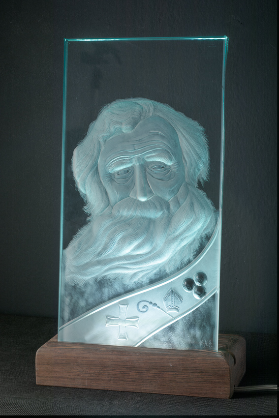 barbini-specchi-veneziani-glass-craftsmen-venezia-thumbnail