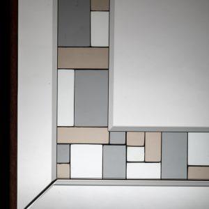 barbini-specchi-veneziani-glass-craftsmen-venezia-gallery-1