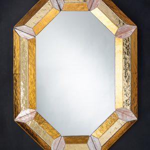 barbini-specchi-veneziani-artigiani-del-vetro-venezia-gallery-1
