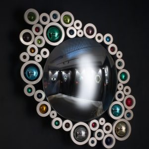 barbini-specchi-veneziani-artigiani-del-vetro-venezia-gallery-2