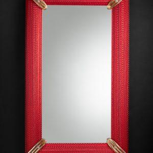 barbini-specchi-veneziani-glass-craftsmen-venezia-gallery-3