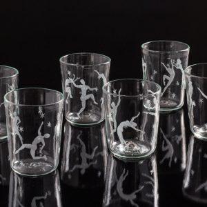 barbini-specchi-veneziani-glass-craftsmen-venezia-gallery-2