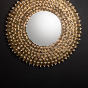 barbini-specchi-veneziani-artigiani-del-vetro-venezia-gallery-3