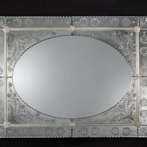 barbini-specchi-veneziani-artigiani-del-vetro-venezia-gallery-0
