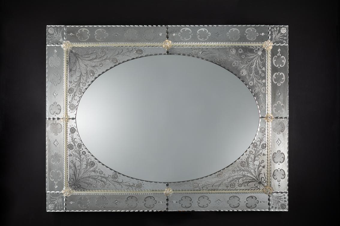 barbini-specchi-veneziani-artigiani-del-vetro-venezia-thumbnail