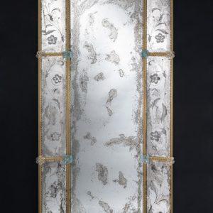 barbini-specchi-veneziani-artigiani-del-vetro-venezia-gallery