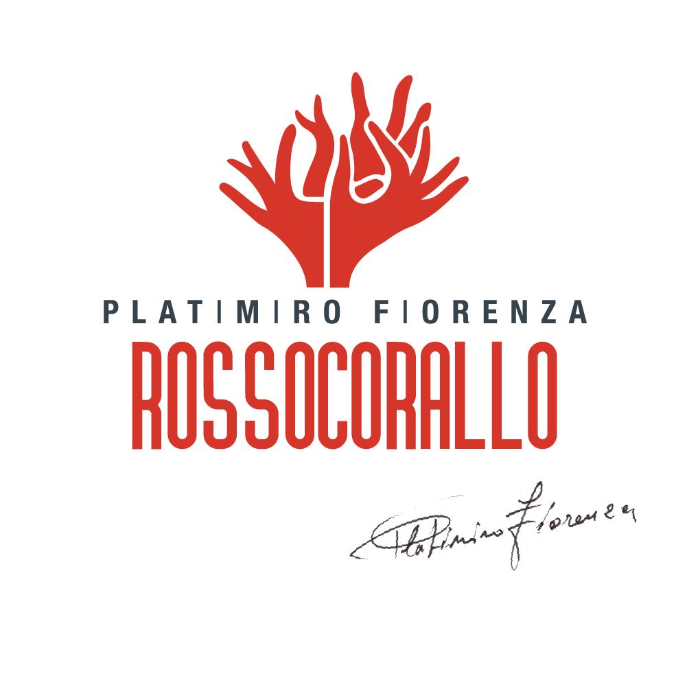 Platimiro Fiorenza – RossoCorallo
