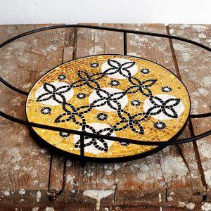 ursula-corsi-mosaicisti-pietrasanta-lucca-gallery-1