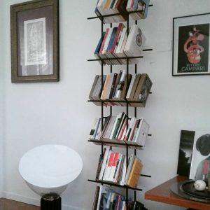 bruno-petronzi-furniture-makers-torino-gallery-2