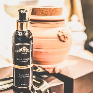 officina-de-tornabuoni-perfumers-firenze-gallery-3