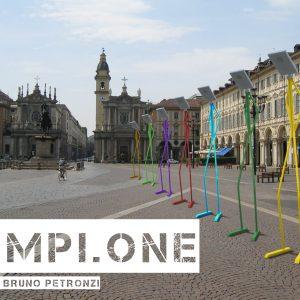 bruno-petronzi-furniture-makers-torino-gallery-3