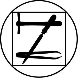 zanetto-argentieri-albignasego-padova-profile