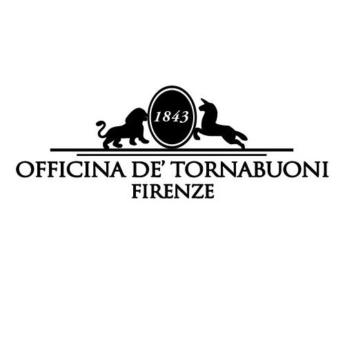 officina-de-tornabuoni-perfumers-firenze-profile