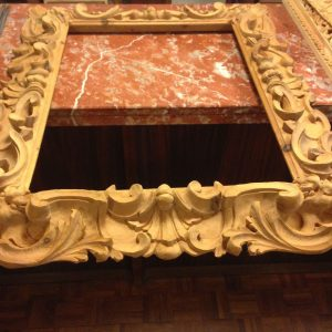carlo-puccini-frame-makers-firenze-gallery-0