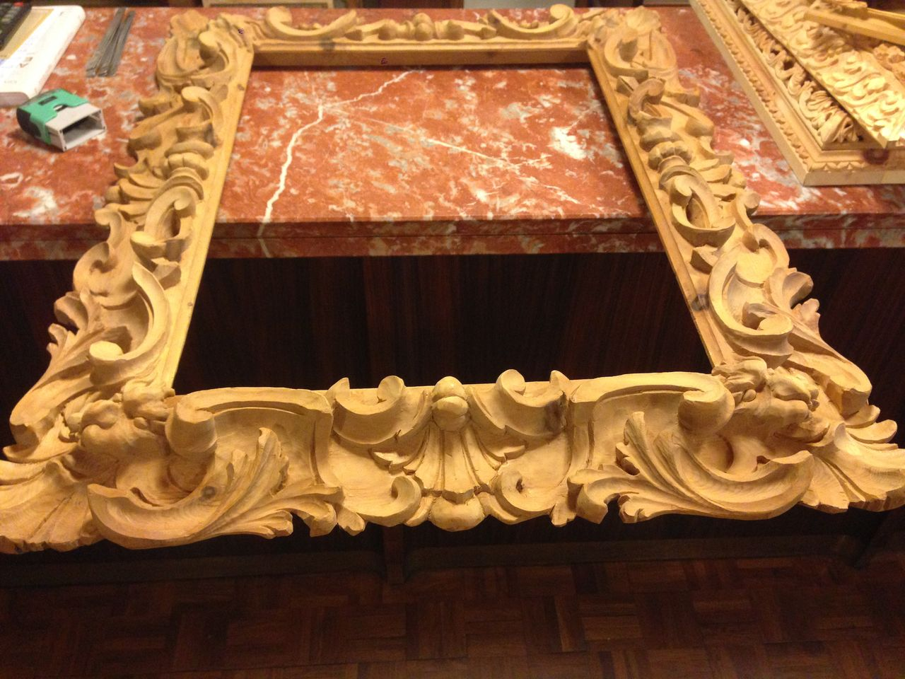 carlo-puccini-frame-makers-firenze-thumbnail