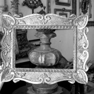 carlo-puccini-frame-makers-firenze-gallery-2