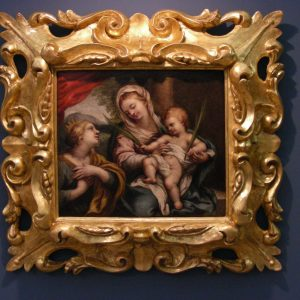 carlo-puccini-frame-makers-firenze-gallery-1