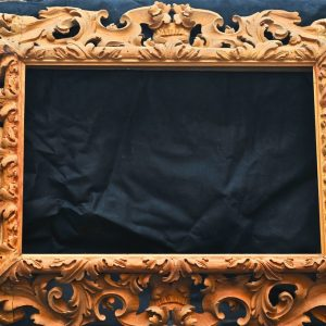 carlo-puccini-frame-makers-firenze-gallery-3