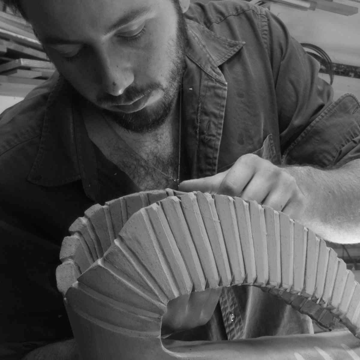 luca-canavicchio-ceramists-borgo-san-lorenzo-firenze-profile