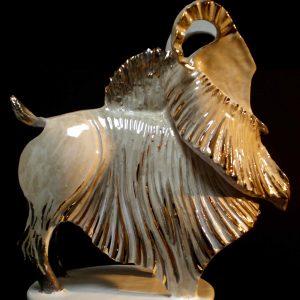 luca-canavicchio-ceramists-borgo-san-lorenzo-firenze-gallery-0