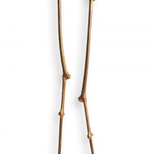 between-the-twigs-di-silvia-bianchi-orafi-e-gioiellieri-milano-gallery-2