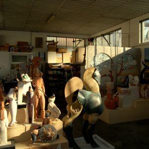 luca-canavicchio-ceramisti-borgo-san-lorenzo-firenze-gallery-0