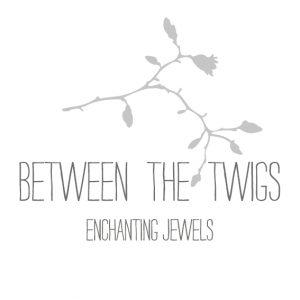 between-the-twigs-di-silvia-bianchi-orafi-e-gioiellieri-milano-profile