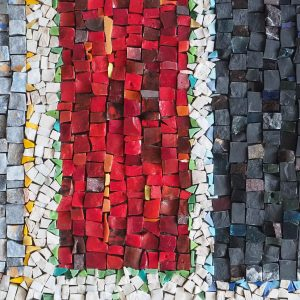 maria-giassi-mosaicisti-milano-gallery-3