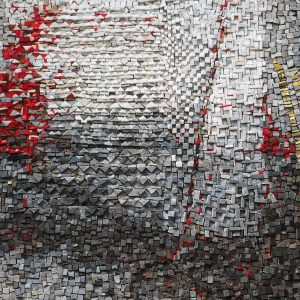 maria-giassi-mosaicists-milano-gallery-3