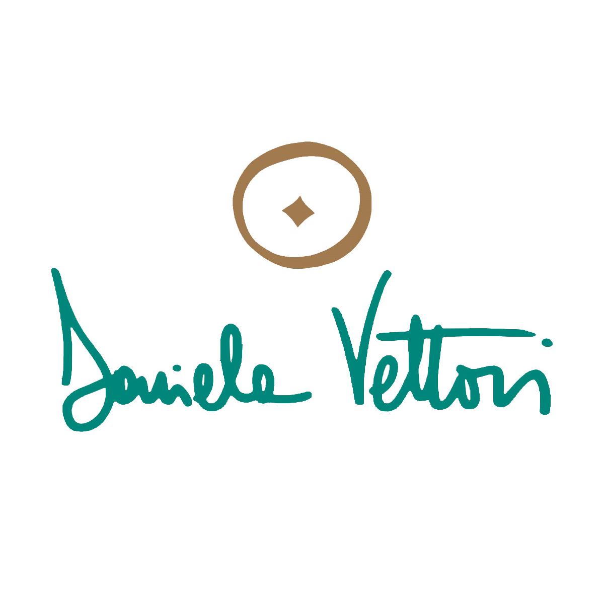 daniela-vettori-orafi-e-gioiellieri-vicenza-profile