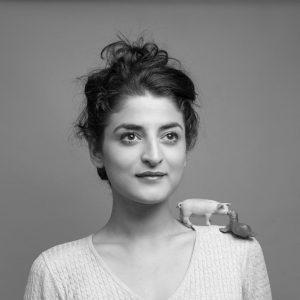 sara-ricciardi-profile