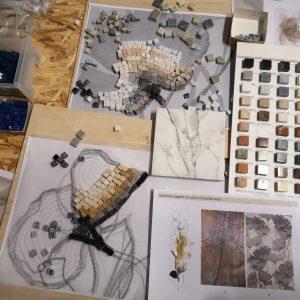 maria-giassi-mosaicisti-milano-gallery-0