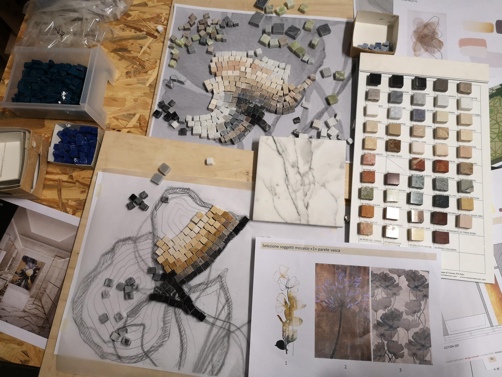 maria-giassi-mosaicisti-milano-thumbnail