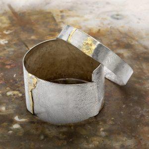 daniela-vettori-e-magal-goldsmiths-and-jewellers-vicenza-gallery-2