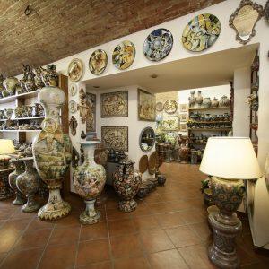 ceramiche-biagioli-la-mastro-giorgio-ceramists-gubbio-perugia-gallery-0