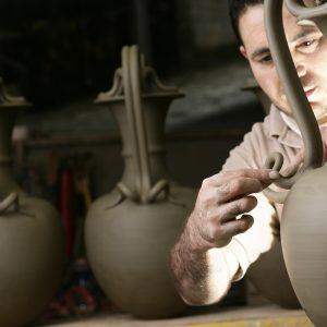 ceramiche-biagioli-la-mastro-giorgio-ceramisti-gubbio-perugia-gallery-3